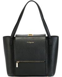 Philippe Model | 'saint-german' Tote Bag | Lyst