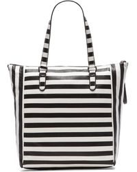 Marc By Marc Jacobs Take Me Tote - Lyst