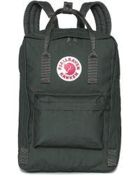 fjallraven kanken backpack berlin