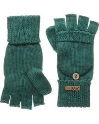 Coal The Cameron Glove - Lyst