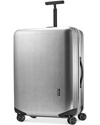 """Samsonite Inova 30"""" Hardside Spinner Suitcase - Lyst"""