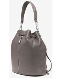 Elizabeth And James Cynnie Sling - Lyst