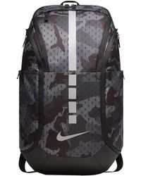 2eeb314c36d Nike Vapor Max Air Backpack in Yellow for Men - Lyst