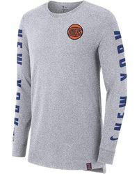 91bddd21 adidas Men's Amar'e Stoudemire New York Knicks Swingman Jersey in ...