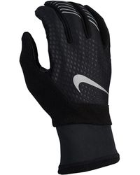 b65b5e6a Therma-fit Elite 2.0 Run Gloves