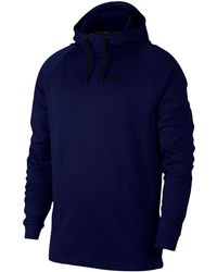 ad8177a9 Therma Hoodie