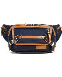 Master Piece - Potential V2 Shoulder Bag - Lyst