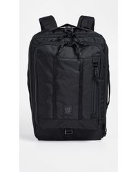 Topo Designs - Travel Backpack - Lyst