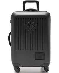 Herschel Supply Co. | Trade Small Suitcase | Lyst