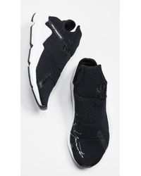 Y-3 - Reberu Sneakers - Lyst