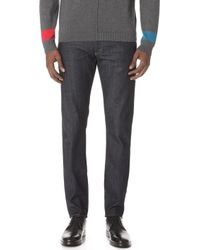 Citizens of Humanity - Noah Super Slim Jeans - Lyst