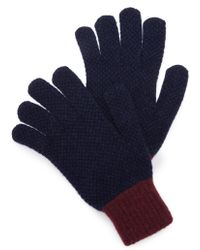 Howlin' By Morrison - Mutant Gloves - Lyst