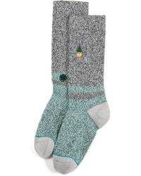 Stance - Slice Socks - Lyst