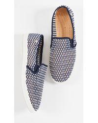 Rivieras - Napoles Shoes - Lyst