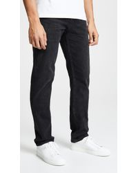 Citizens of Humanity - Bowery Standard Slim Jeans - Lyst