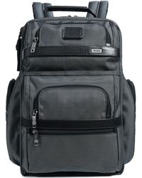 Tumi - Alpha 2 T-pass Brief Pack - Lyst