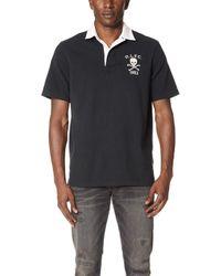 Polo Ralph Lauren - Rustic Polo Shirt - Lyst