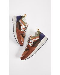 Karhu - Fusion 2.0 Sneakers - Lyst
