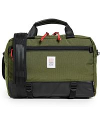 Topo Designs - Commuter Briefcase - Lyst