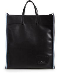 3.1 Phillip Lim - Henry Market Tote Bag - Lyst