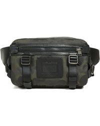 COACH - Utility Pack - Lyst