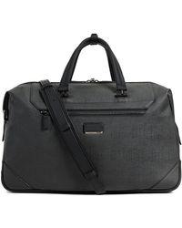Tumi - Lenox Duffel Bag - Lyst