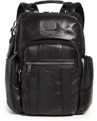 Tumi - Nellis Backpack - Lyst