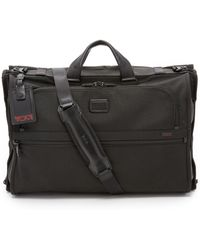 Tumi - Alpha 2 Tri Fold Garment Bag - Lyst