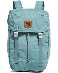 Fjallraven - Greenland Top Backpack - Lyst