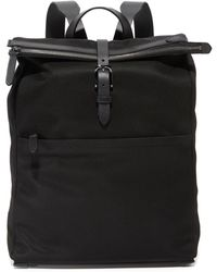 Mismo - M/s Express Backpack - Lyst