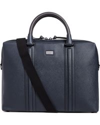 Ted Baker - Giiza Briefcase - Lyst