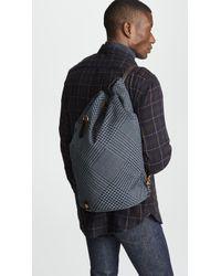 Mismo - Bucket Bag - Lyst