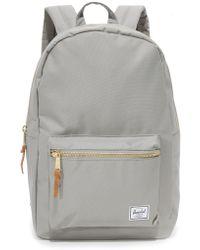 Herschel Supply Co. - Settlement Classic Backpack - Lyst