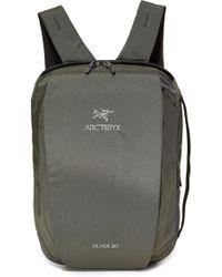 Arc'teryx - Blade 20 Backpack - Lyst