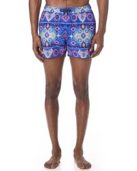 Nikben - Namaste Trunks - Lyst
