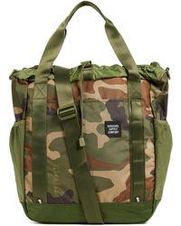 Herschel Supply Co. - Barnes Tote Bag - Lyst