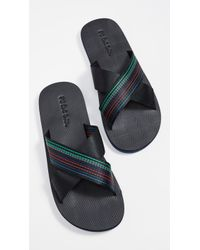 PS by Paul Smith - Murphy Slides - Lyst