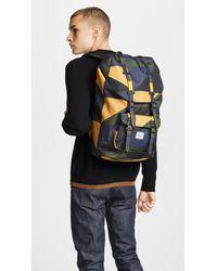Herschel Supply Co. - Classics Little America Backpack - Lyst