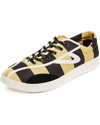 Tretorn - X Andre Benjamin Rugby Nylite Trainers - Lyst