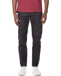 Naked & Famous - Easy Guy Jeans - Lyst
