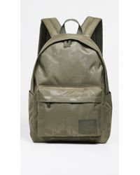 Herschel Supply Co. - Classic X-large Backpack - Lyst b4b5dea53f2d8