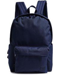 Herschel Supply Co. - Cordura Berg Backpack - Lyst