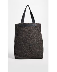 Mismo - Flair Tote - Lyst