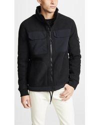 Penfield - Schoening Jacket - Lyst