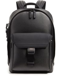 Tumi - Morley Backpack - Lyst
