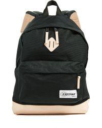 Eastpak - X A.p.c. Classic Backpack - Lyst