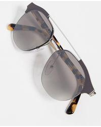 Prada - Pr 51vs Sunglasses - Lyst