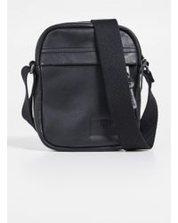 Eastpak - The One Shoulder Bag - Lyst