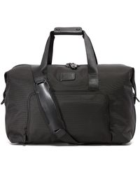 Tumi - Alpha 2 Double Expansion Travel Satchel - Lyst