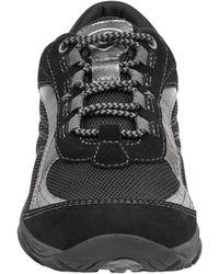 Easy Spirit - Eliesse Walking Shoes - Lyst
